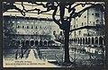 Romans (Drôme) - Ecole Supérieure de Jeunes Filles (34410074612).jpg