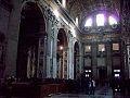 Rome - Vaticane 008.jpg