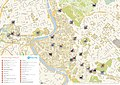 Rome printable tourist attractions map.jpg