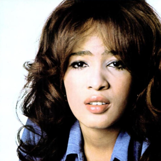 Ronnie Spector - Spector, 1971