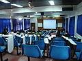 Room STB302.jpg