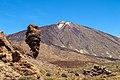 Roque Cinchado mit Teide.jpg