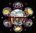 Rosace chapelle sud translation de Marcien 03521.JPG