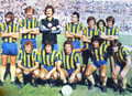 Rosario Central 1979 -3.png