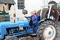 Roscheiderhof-traktor-2008-1.jpg