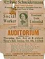 Rose-schneidermann-poster-pre-1920 cropped.jpg