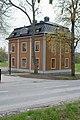Rosersbergs slott - KMB - 16001000019270.jpg