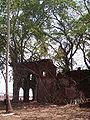 Ross Island Andaman 4140015.JPG