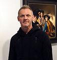 Ross Watson portrait.jpg