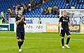 Rostov-Ufa18 (20).jpg