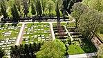 Rota Nazdar, hroby (025).jpg