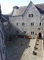 Rothe House courtyard.jpg