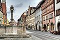 Rothenburg odT Herrngasse.jpg
