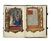Rothschild Prayerbook 23.jpg