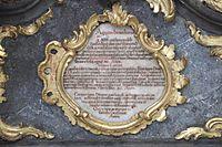 Rottenbuch Mariä Geburt Stephanusaltar 942.jpg