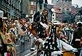 Rottweil-Fasnet-Federahannes0059.jpg