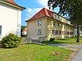 Rottwerndorfer Straße Pirna (30689104888).jpg