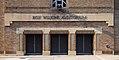 Roy Wilkins Auditorium entrance.jpg