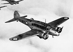 Royal Air Force 1939-1945- Coastal Command HU64551.jpg