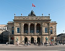 Royal Danish Theatre, Copenhagen.jpg
