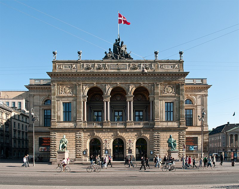 Royal Danish Theatre, Copenhagen.jpg