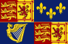 Royal Standard of Great Britain (1707-1714).svg