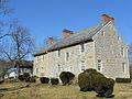 Royer-Nicodemus House FrankCo PA.JPG