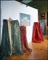 Rubelli - Utställning - Hallwylska museet - 73665.tif