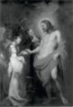 Rubens, Transverberation of Saint Teresa, c. 1615.png