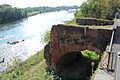 Ruderi Vecchio Ponte Coperto - 2.JPG