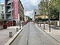 Rue Émile Augier - Le Pré-Saint-Gervais (FR93) - 2021-04-28 - 1.jpg