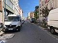 Rue Franklin - Pantin (FR93) - 2021-04-25 - 2.jpg