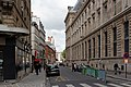 Rue Léon-Jouhaux (Paris) 01.jpg