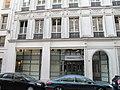 Rue Vivienne, 51.jpg