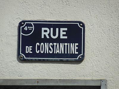 Rue de Constantine (Nantes) 1.JPG