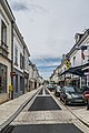 Rue de Sion in Selles-sur-Cher.jpg