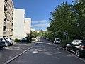 Rue du 8 Mai 1945 (Belley).jpg