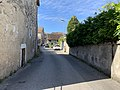 Rue du Bon Repos (Belley), 2019-10-08 (2).jpg
