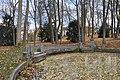 Rueil-Malmaison Parc de Bois-Préau 006.JPG