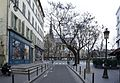Ruelle à Paris.jpg
