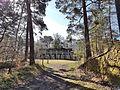 """Ruinen im Naturschutzgebiet """"Besenhorster Sandberge und Elbsandwiesen"""" (4).jpg"""