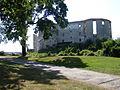 Ruiny zamku w Janowcu 05.jpg