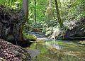 Ruisseau des Vaux (2).jpg
