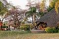 Rundu, N'Kwazi - panoramio - Frans-Banja Mulder.jpg