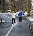Runners (2354389046).jpg
