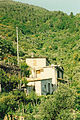 Rural house in Cinque Terre.jpg