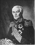 RusPortraits v2-187 Le Comte Serge Kouzmitch Viazmitinoff.jpg