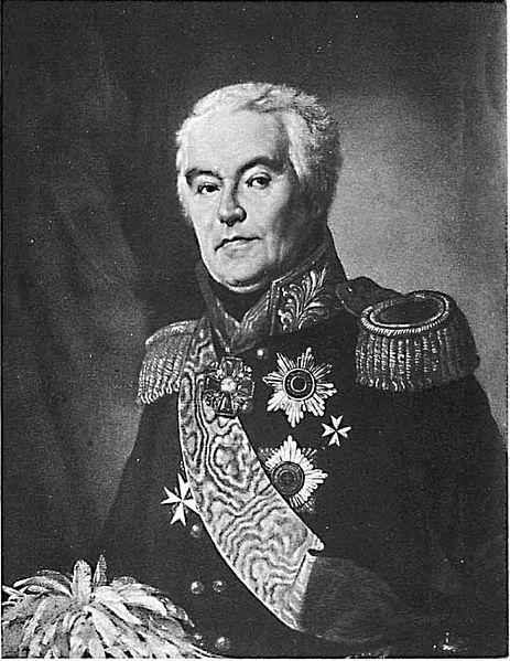 File:RusPortraits v2-187 Le Comte Serge Kouzmitch Viazmitinoff.jpg