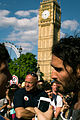 Russell Brand Fire Brigades Union interview 2.jpg