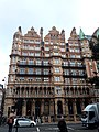 Russell Hotel, Russell Square, London.jpg
